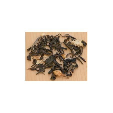 Jasmin green Tee, 37.5g (Art. Nr. 11031)
