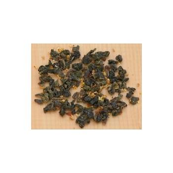Osmanthus premium Oolong Tee, 37.5g (Art.Nr.11016)