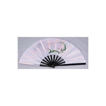 Taiji / Wushu Fächer - Left Hander (Art. Nr. 10951c)