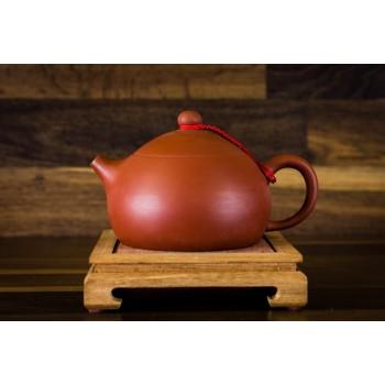 Mittlerer Teekrug