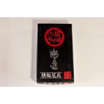 Tee Teebesteck Gong Fu Cha