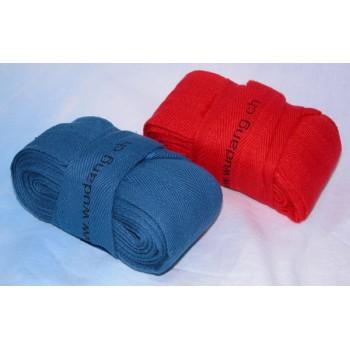 Bandage unelastisch (Art. Nr. 80061)