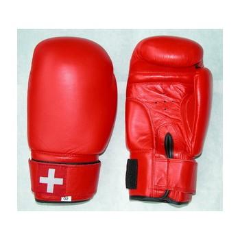Boxhandschuhe, Swiss-Ethno, 10 oz. (Art. Nr. 99508)