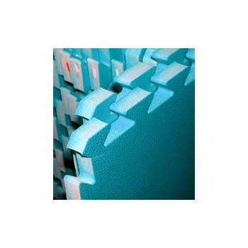 Steckmatten - Fallschutzmatten (Art. Nr. 10600)